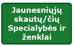 jan-sk-specialybes