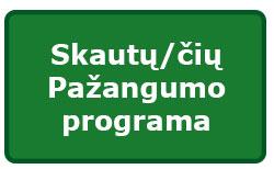 sk-pazangumoprograma